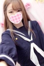 11/13体験入店初日みみ(JKあがりたて18歳)