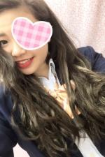 11/14体験初日ゆづ