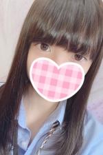 11/14体験初日よしえJK中退生
