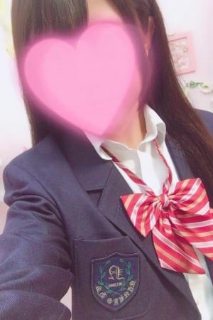 11/18体験こねこJK中退