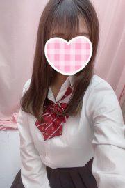 体験入店5/30初日にじみ