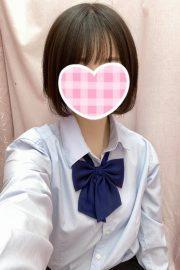 新人ランキング1位!体験入店1/8初日ちこ