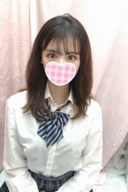 体験入店5/22初日しゅのん