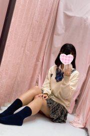 体験入店3/7初日らいかJK上がりたて18歳