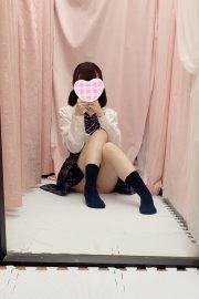 体験入店5/8初日みやこ