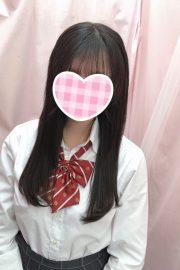 体験入店4/24初日まりかJK上がりたて18歳