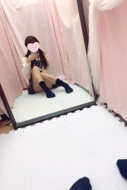 体験入店6/13初日るみる