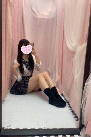 体験入店6/25初日くみ