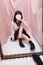 体験入店6/21初日りるかJK中退年齢18歳