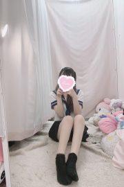 4/16体験入店初日るみな