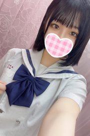 体験入店7/16初日こあ