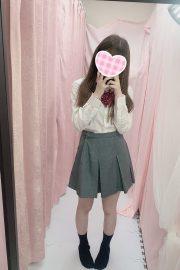 体験入店7/2初日みさきJKあがりたて18歳