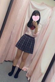 体験入店7/29初日ふうかJK上がりたて18歳