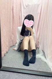 体験入店8/19初日さいか