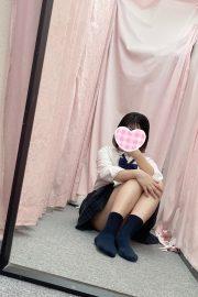 体験入店8/5初みえか