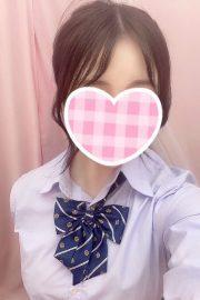 体験入店8/5初日しおん