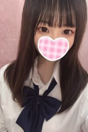 体験入店9/1初日みゆめ