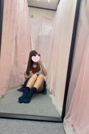 体験入店9/23初日ゆおJK上がりたて18歳