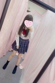 体験入店10/13初日るみあ