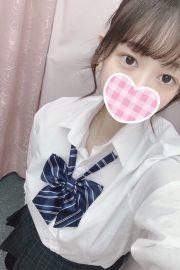 体験入店10/2初日りりあ