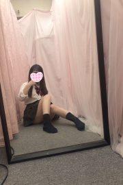 体験入店10/11初日じゅね