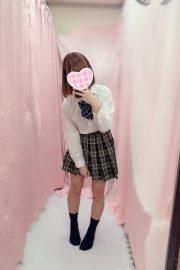 体験入店5/10なりJK中退年齢18歳