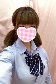 体験入店5/2初日のあJK中退年齢18歳