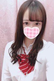 体験入店4/4初日うるりJK上がりたて18歳