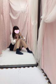 体験入店5/3初日ぽっぷ