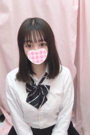 体験入店3/5初日みう