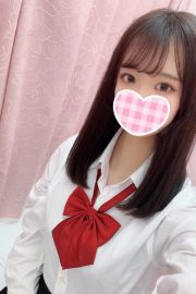 体験入店4/7初日ほのかJK上がりたて18歳