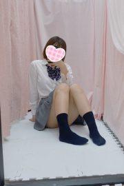 体験入店5/31初日あゆり