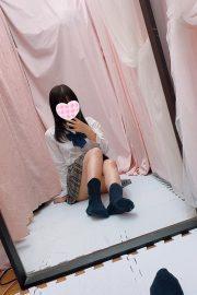 体験入店5/9初日さちか