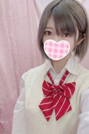 体験入店6/14初日みいる