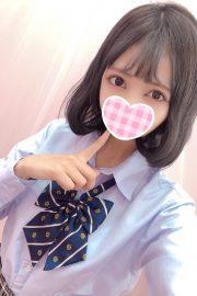 体験入店6/12初日きゅあ