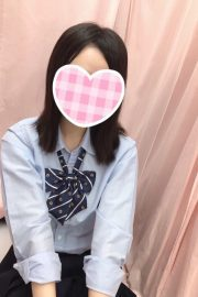 体験入店6/20初日ちあき