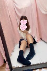 体験入店6/24初日ぽめ