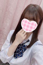 体験入店7/13初日さゆみ