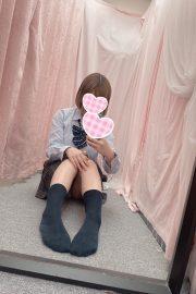 体験入店7/17初日ゆねJK上がりたて18歳
