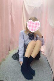 体験入店7/18初日あれずJK中退年齢18歳
