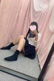 体験入店7/31初日ひめる