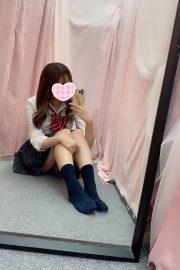 体験入店8/6初日あんJKあがりたて18歳