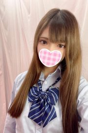 体験入店9/21初日めあるJK中退年齢18歳