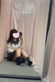 体験入店9/19初日ななり