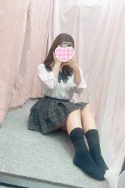 体験入店9/20初日えみな