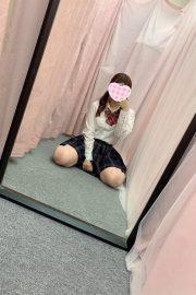 体験入店9/26初日ゆら