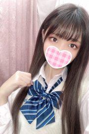 体験入店10/12初日ちふゆ