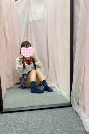 体験入店10/10初日ちゅり